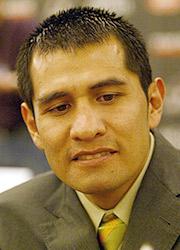 http://espndeportes-akamai.espn.go.com/2003/photos2006/0518/a_barrera_marco_antonio2_vt.jpg