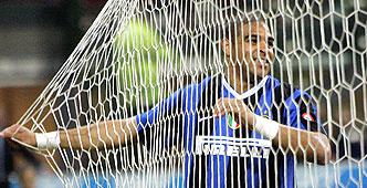 Liga- 1ra Division- Lega Calcio Serie A Tim- Italia - Página 10 A_adrianored_ht