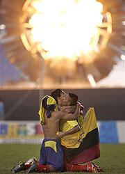 http://espndeportes-akamai.espn.go.com/2003/photos2007/0727/a_Ecuador_vt.jpg